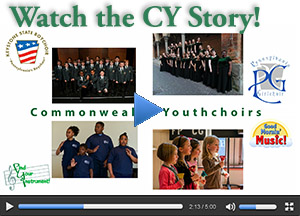 Watch the CY Story!